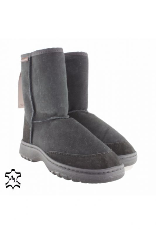 Ugg Boots Outdoor Unisex