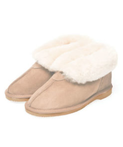 womens slipper ugg