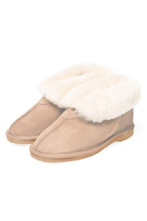 womens slipper ugg